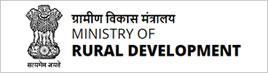 Minister of Rural Development