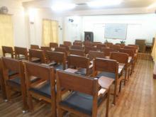 Classroom image10