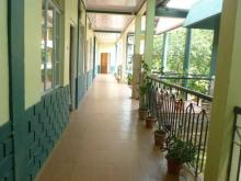 Administrative Building Image 12