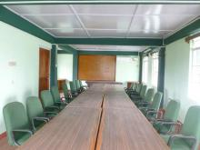 Conference Room image1