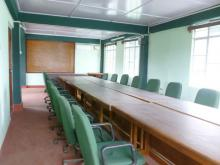 Conference Room image2