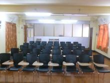 Classroom image2