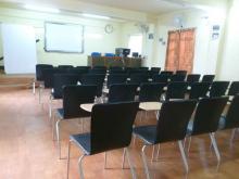 Classroom image3