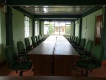 Conference Room image3