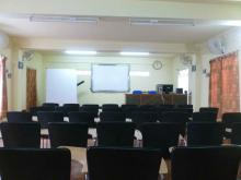 Classroom image4