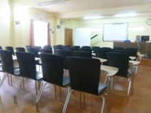 Classroom image5