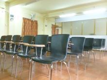 Classroom image6