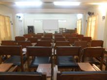 Classroom image7