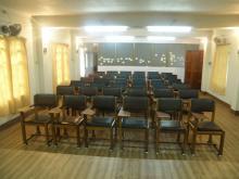 Classroom image8